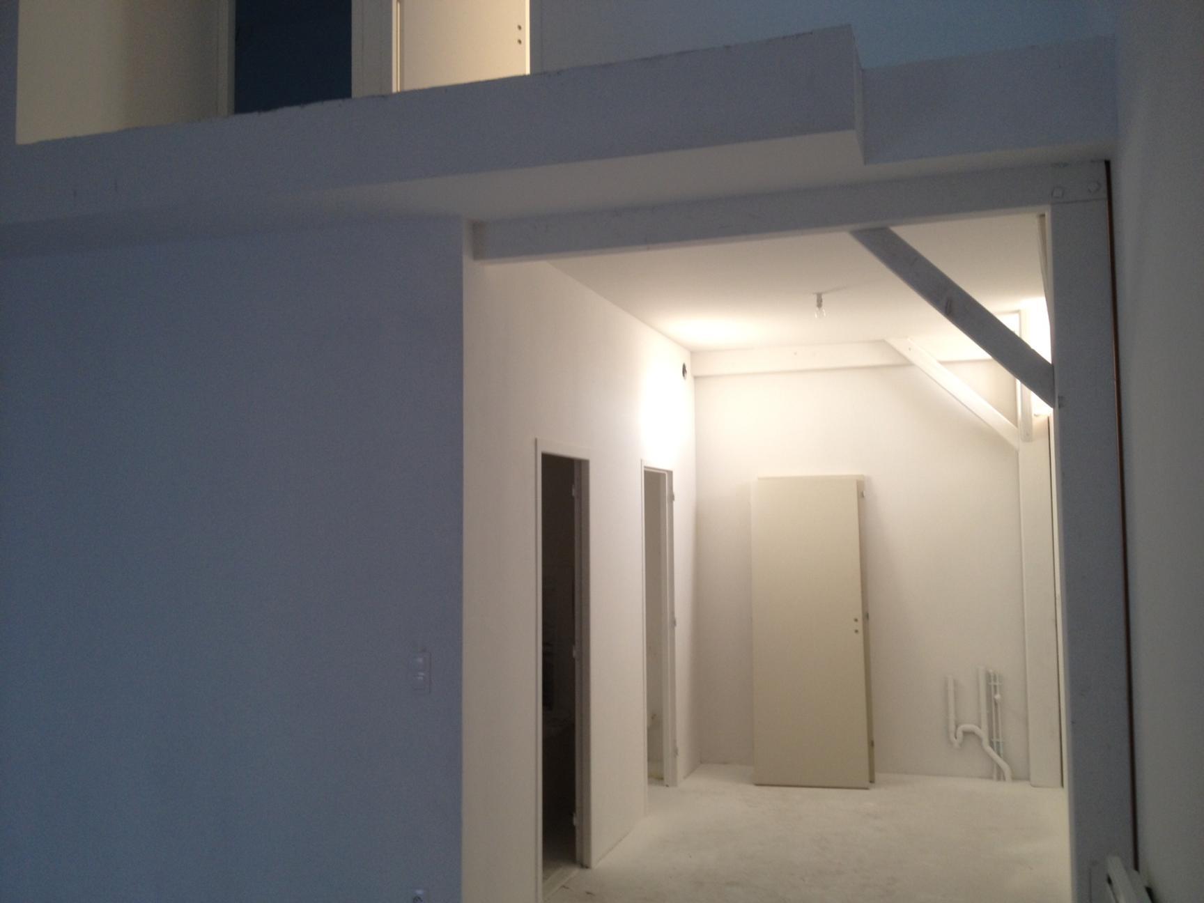 Appartement 3 pièces 85 m2 Châlons-en-Champagne