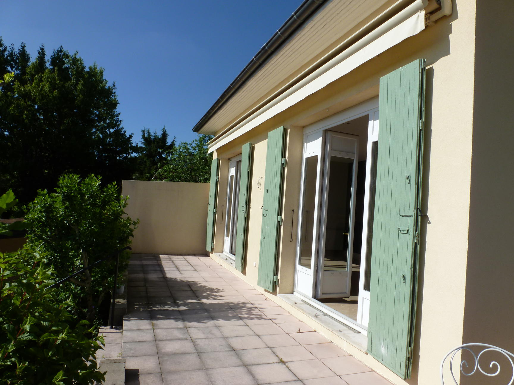 Frederique Guillerme Agence Immobiliere Maison 160m2