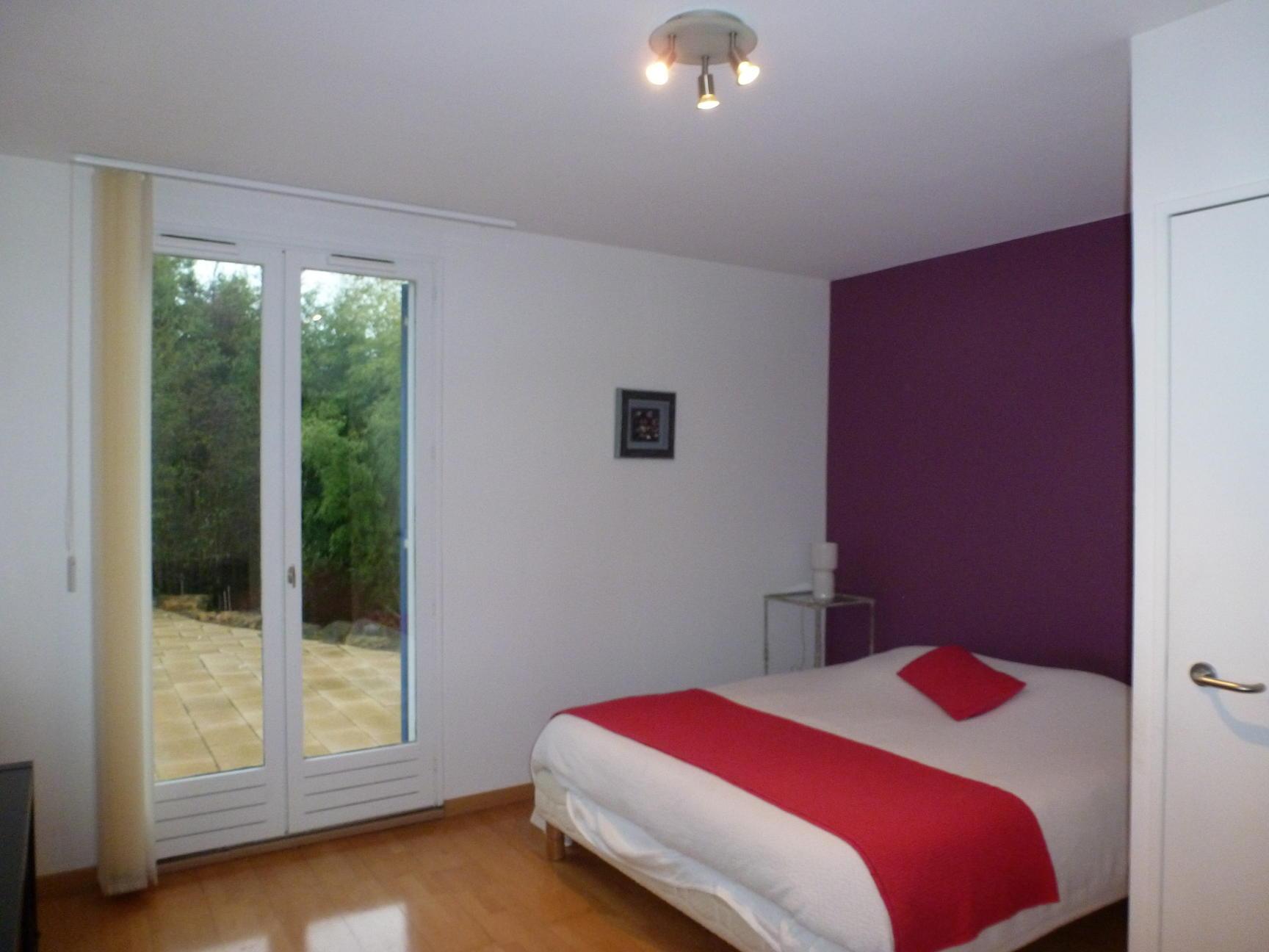 villa 5 pièces 132 m2 - La Tour-de-Salvagny