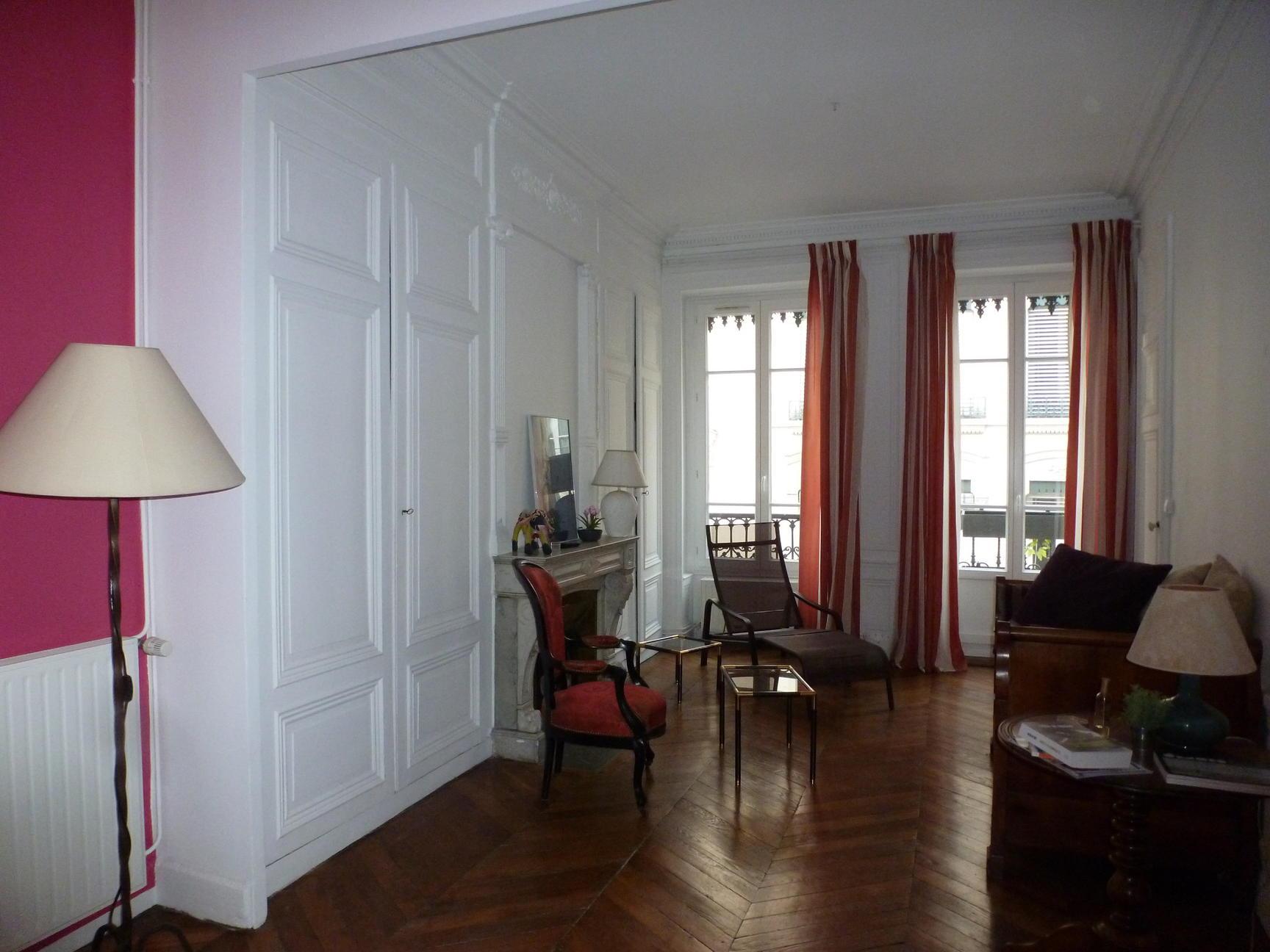 - Lyon-2eme-arrondissement