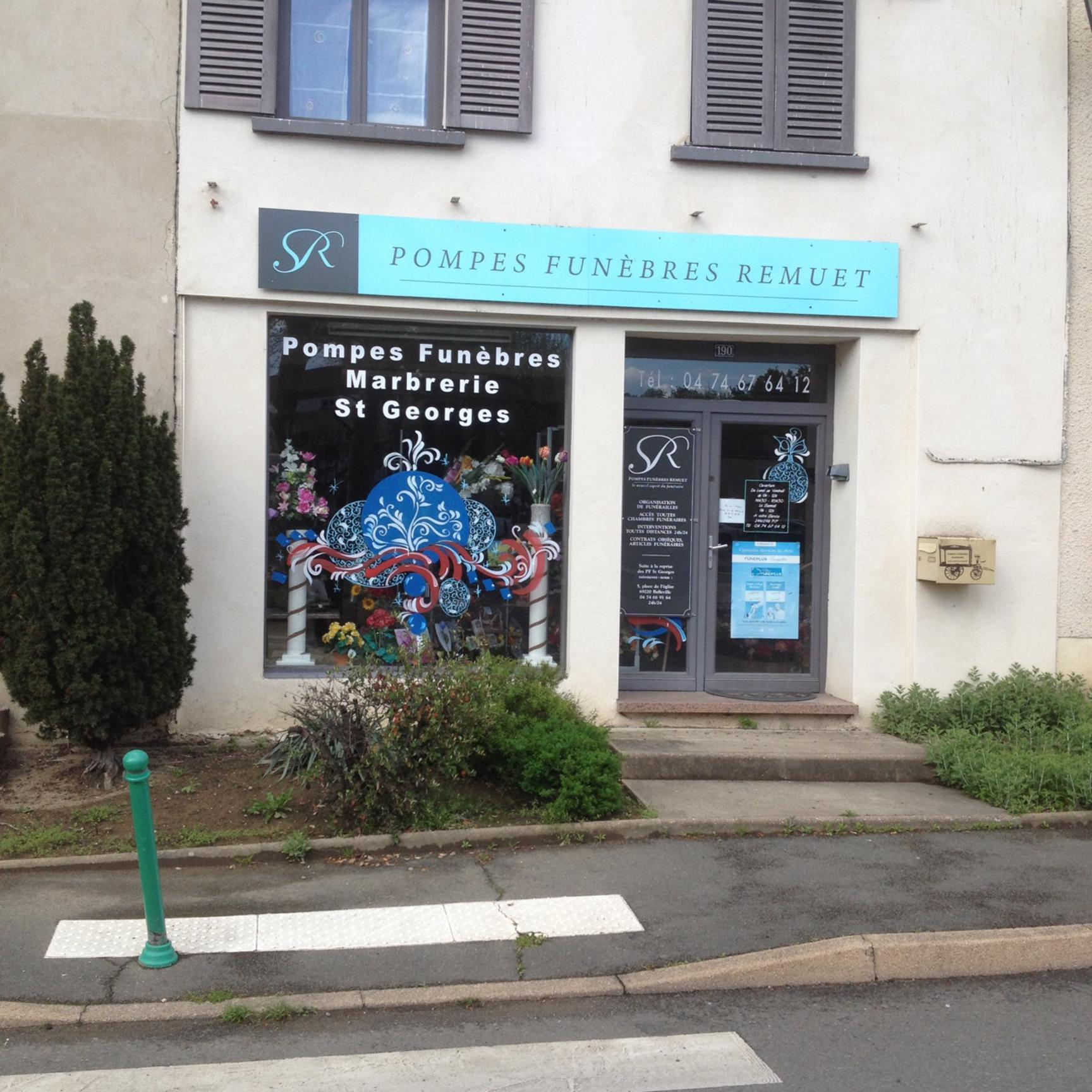 vente immeuble Villefranche-sur-Saône Villefranche-sur-Saône 69400