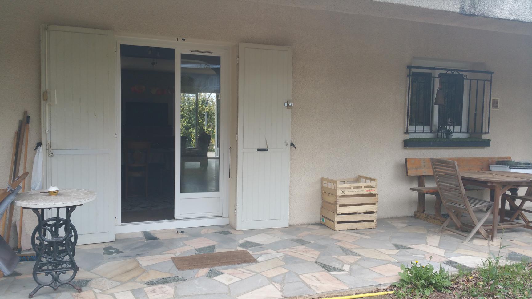 vente maison 6 pièces Montmerle-sur-Saône 01090