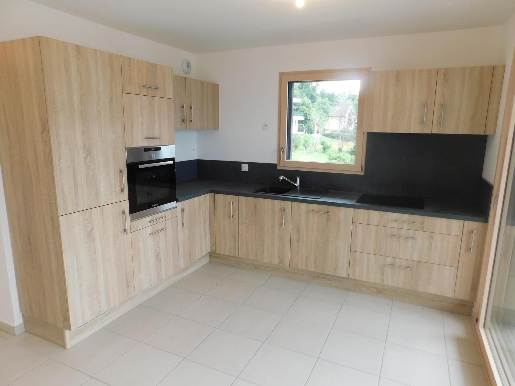 annonce vente appartement thonon les bains 74200 115 m 798 000 992738233425. Black Bedroom Furniture Sets. Home Design Ideas