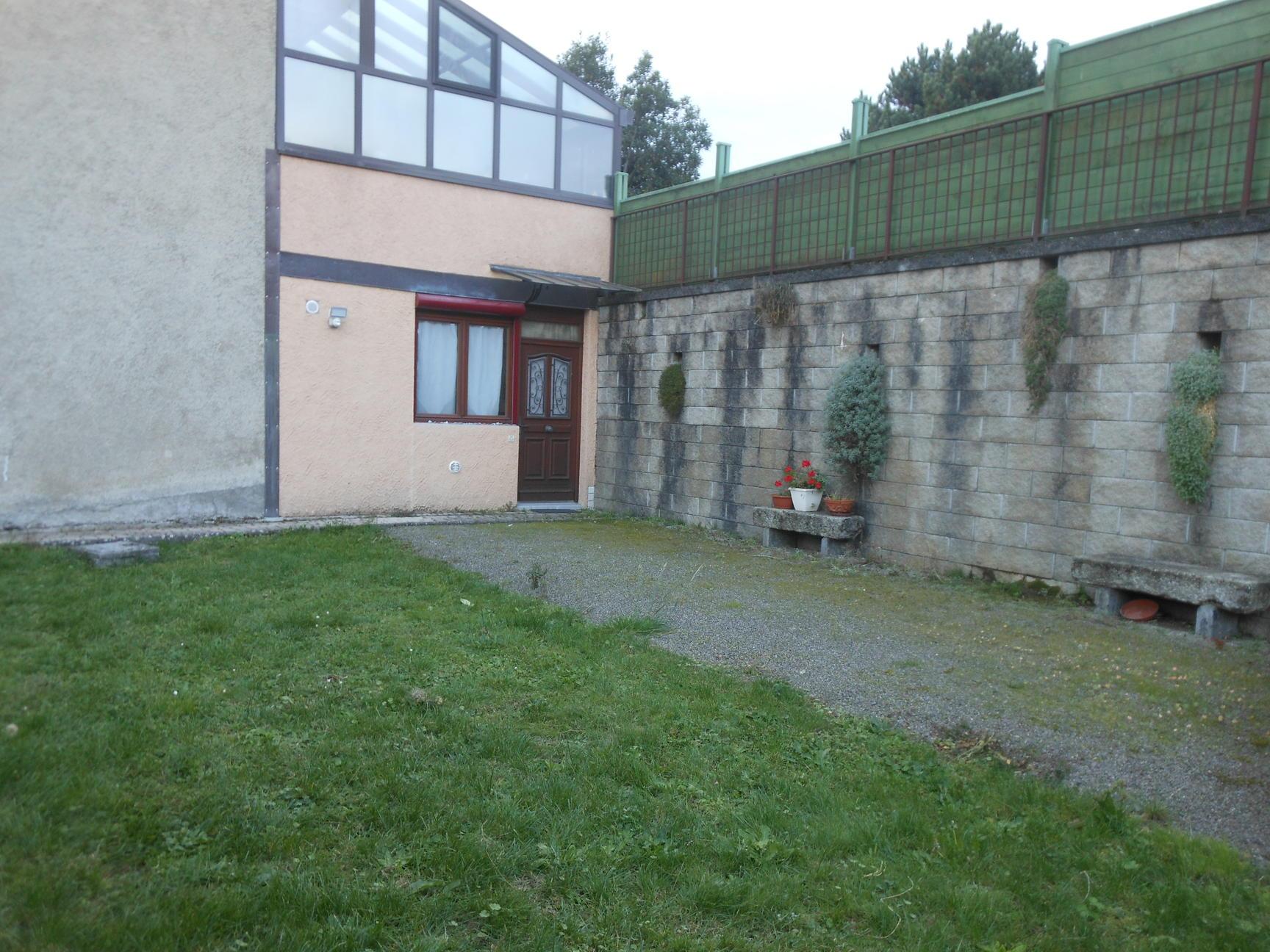 Annonce location appartement thonon les bains 74200 25 for Appartement atypique thonon les bains