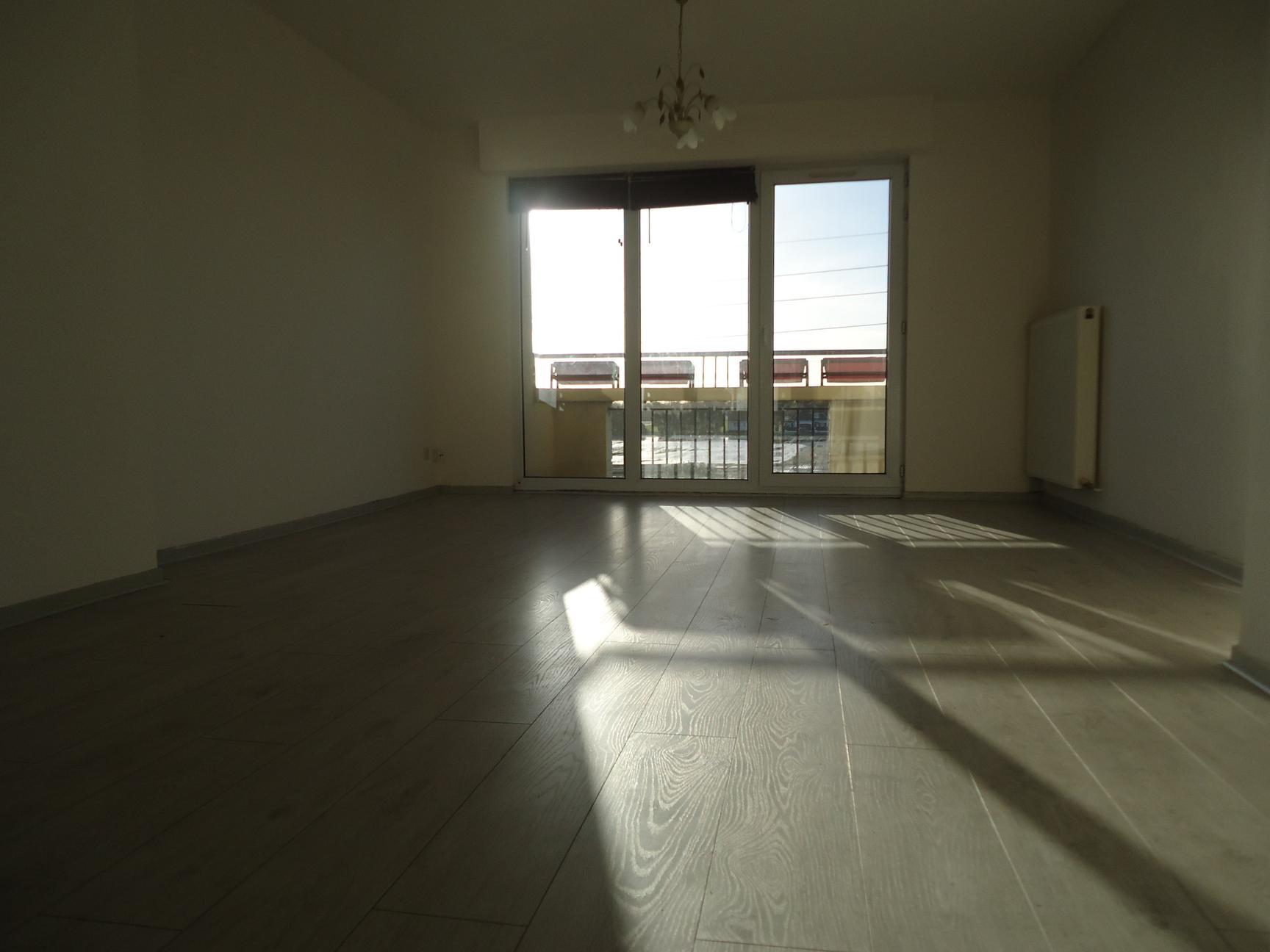 Locations   agence immobilière beci   vente et location de biens ...