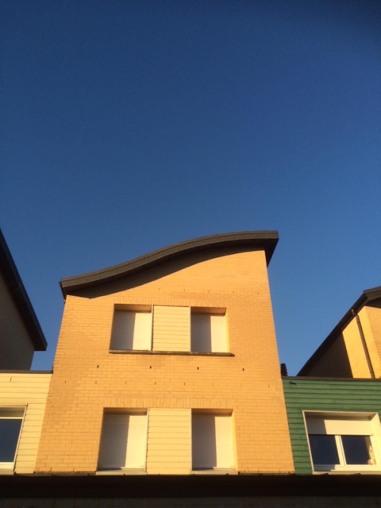 Ventes - Agence Immobilière BECI - Vente et location de biens ...