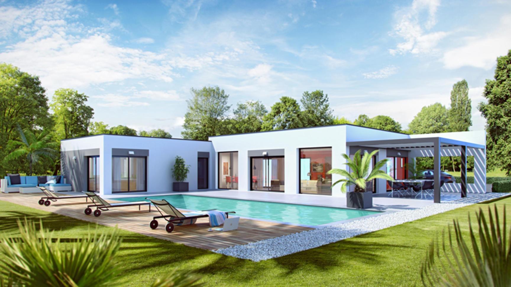 3144 bien 7307 1 - Logiciel conception maison ...