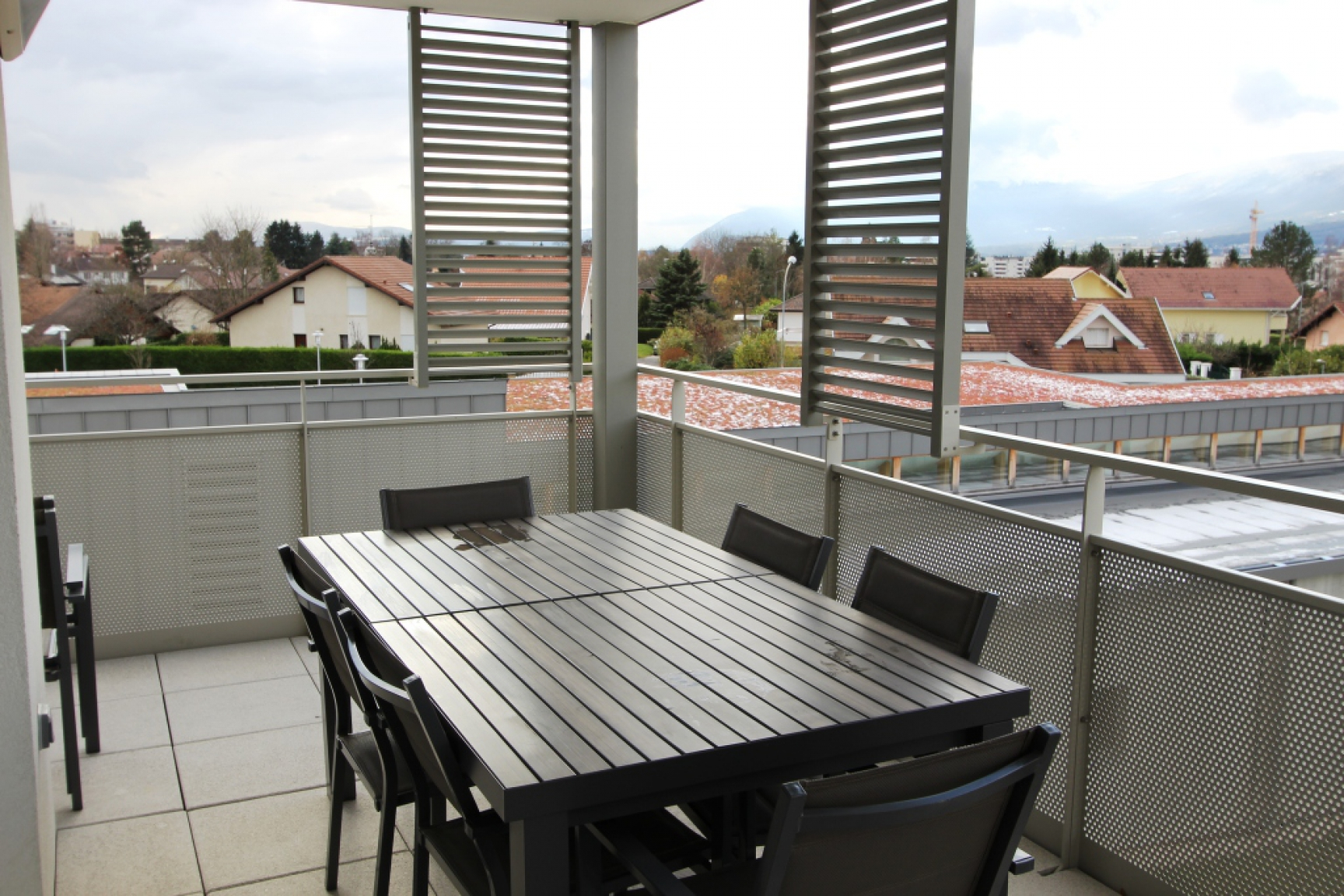 annonce vente appartement genis pouilly 01630 63 m 178 309 000 992730659188