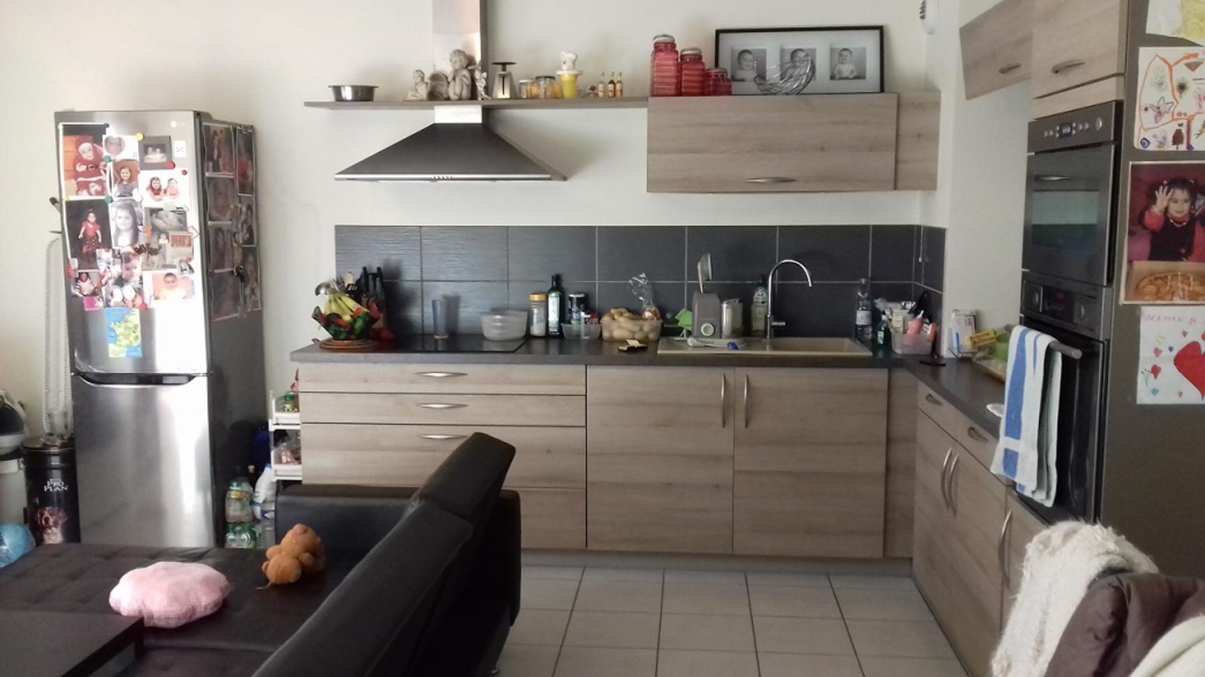 Annonce vente appartement la verpilli re 38290 59 m for Annonce vente appartement