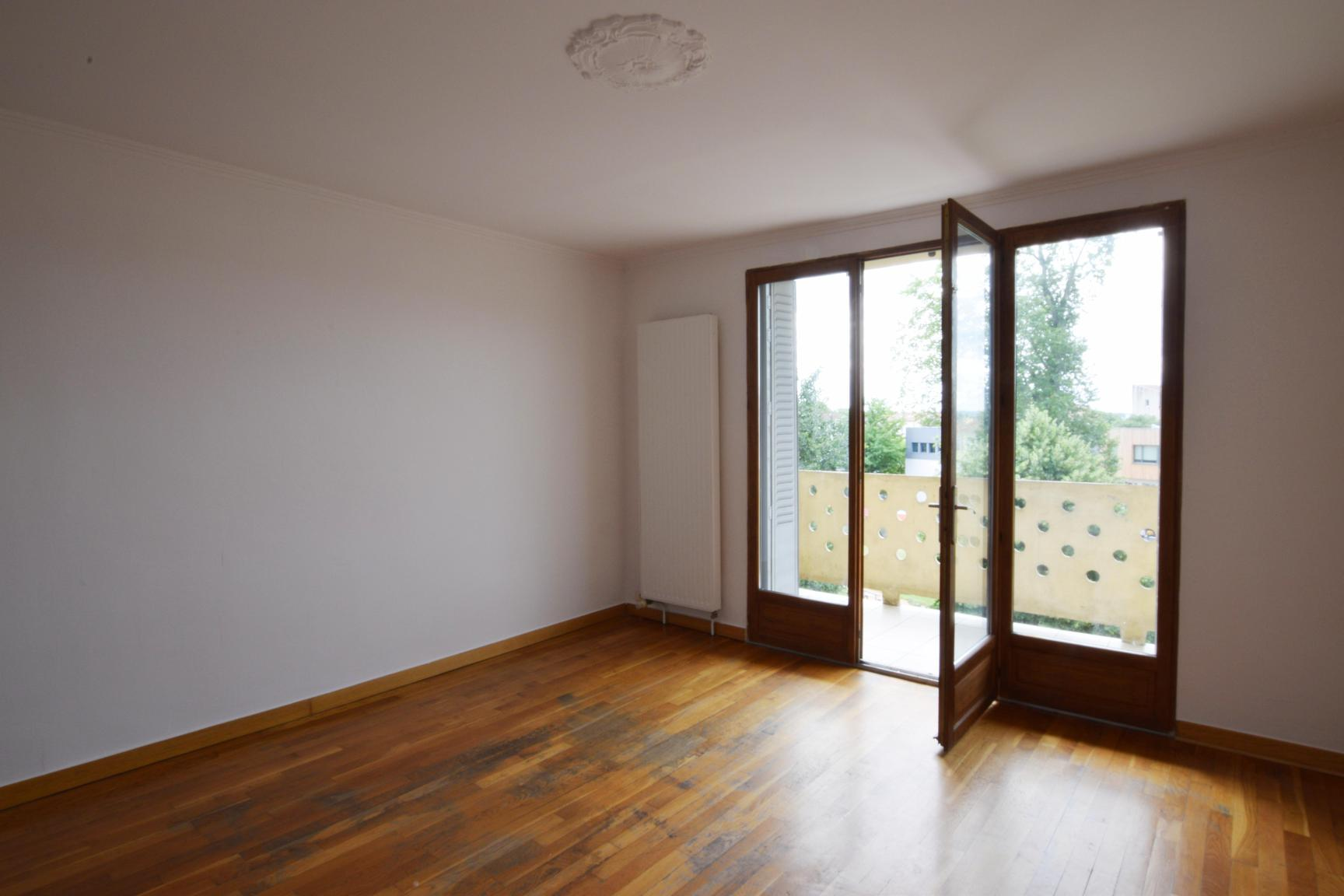 Annonce vente appartement oullins 69600 55 m 168 000 for Annonce vente appartement