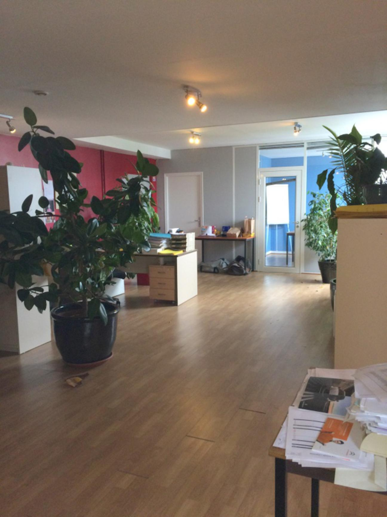 Cabinet noe immobilier agence immobili re troyes 10000 for Agence immo troyes